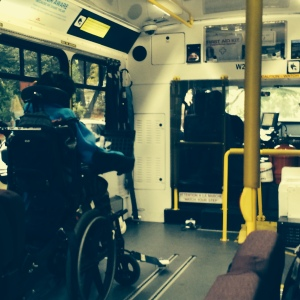 wheeltrans